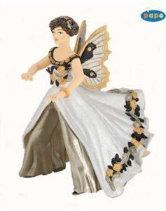 papo-fairy
