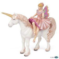 papo-unicorn