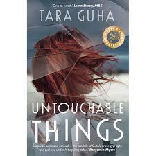 untouchablethings